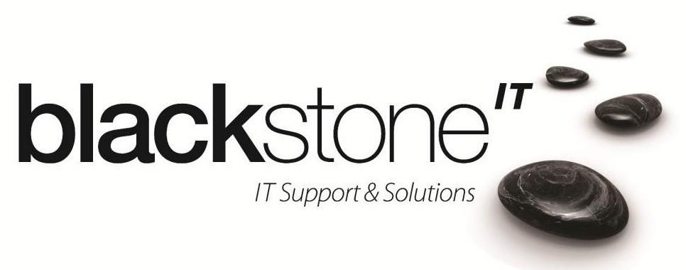 Blackstone IT